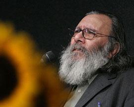 علی معلم دامغانی